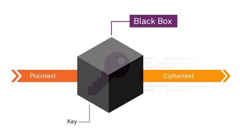 블랙박스 암호.jpg