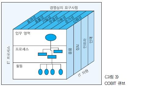 COBIT 큐브.jpg