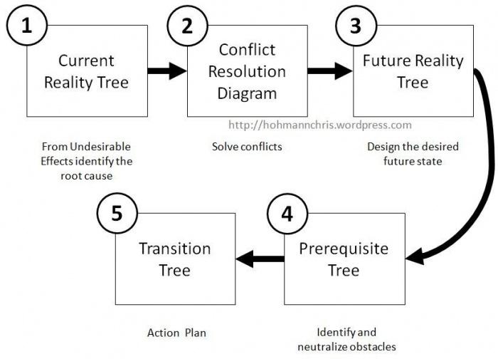 Thinking Process.jpeg