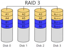 RAID 3.png